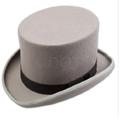 wool-felt-top-hat-on-sale.jpg