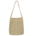 woven-straw-beach-bag.jpg