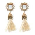 yarn-tassel-ivory-earrings-clothingric.jpg