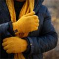yellow-gloves.jpg