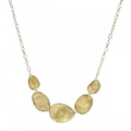 yellow-gold-5-leaf-necklace.jpg
