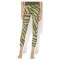 Women Yoga Crop Legging On Sale