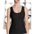 yoga-tank-top-logo-black.jpg