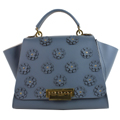 zac-zac-posen-handbags-coupon.jpg