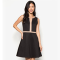 zalora-fit-flare-dress.jpg