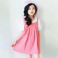 zalora-girls-dress-clothingric.jpg
