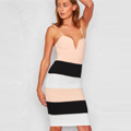 zanna-nude-strippy-bodycon-dress-coupon.jpg