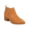 zarah-ankle-boots.jpg