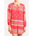 zephyr-long-sleeve-dress-flame.jpg