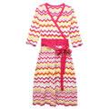 zig-zag-wrap-dress.jpg