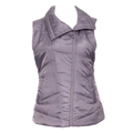 zip-thru-quilted-vest-frost-grey.jpg