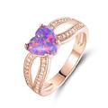 zirconia-ring.jpg
