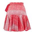 zoelle-skirt.jpg