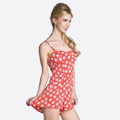 zooshoo-womens-dress-clothingric.jpg