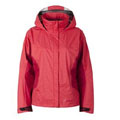 zorro-shell-rain-jacket.jpg