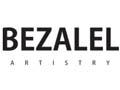 Bezalel Artistry