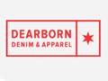 Dearborn Denim