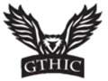 Gthic.com