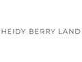 Heidy Berry Land