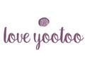 Love YooToo
