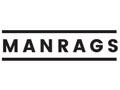 Manrags