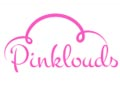 Pinklouds