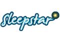 sleepstar.co.uk