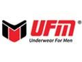 Ufmunderwear