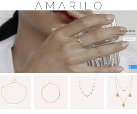 30 off promo code for amarilo jewelry coupon codes july