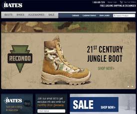 Code Coupon Discount Rogan S Shoes