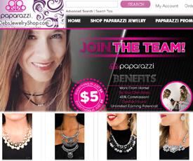 Debs Jewelry Shop