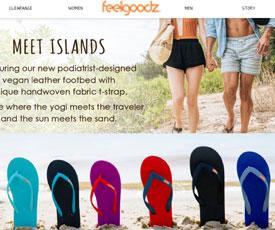 Feelgoodz.com