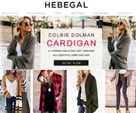 Hebegal.com