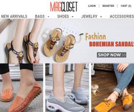 MagCloset