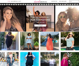 Check out these 45 Lane Bryant coupons and sales for December with savings of up to 75% Off. Save more at every store with Coupon Sherpa!