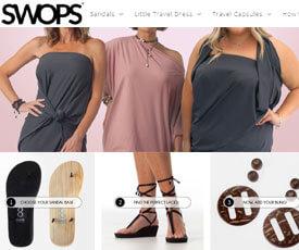 SWOPS International