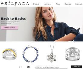 Silpada Designs