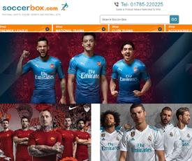 Coupon code world soccer shop free shipping