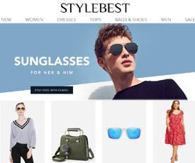 StyleBest.com