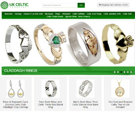 Celtic thunder store coupon code