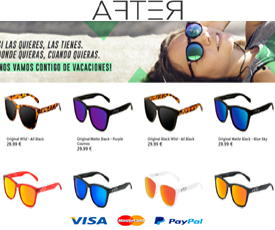 aftersunglasses.com