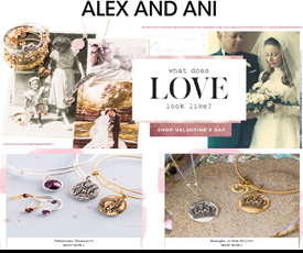 Alex and ani coupon code 2019