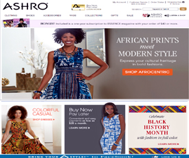 Ashro coupon code