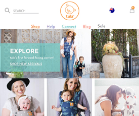 Tula Baby Carriers Discount Code Baby Viewer In this video, i show you how to create an amazon coupon code in seller central. tula baby carriers discount code baby