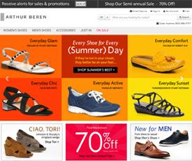 Beren Shoes Sale