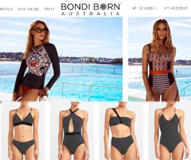 792b7a8040106 10% Bondi Born Promo Codes, Free Shipping Coupon & Discount | ClothingRIC