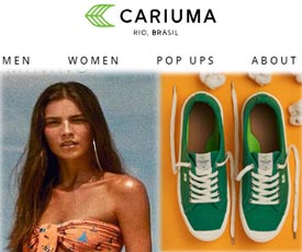 10% Off Cariuma Coupon & Promo Codes for September | ClothingRIC