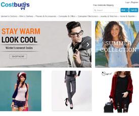 Costbuy.com