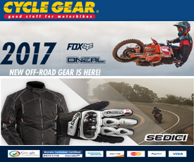 7178ee92ce Cycle Gear Coupon Codes  Get 15% Discount Deals