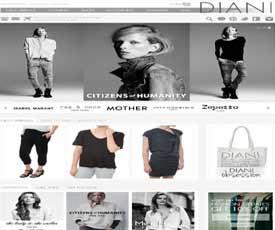 DIANI Boutique